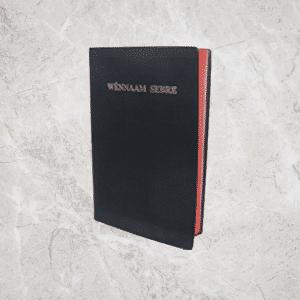 BIBLES EN LANGUES LOCALES
