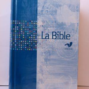 Bible Parole de Vie ABBF